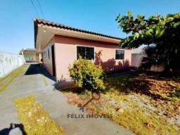 Felix Imóveis| Casa no Vale Do Sol