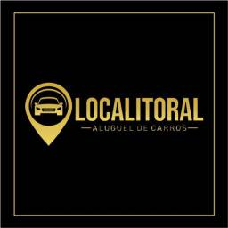 Aluguel de carros para todo vale do Itajaí.