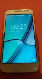 Moto G Play 16Gb