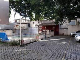 Título do anúncio: Apartamento à venda com 3 dormitórios em São luiz (pampulha), Belo horizonte cod:609093
