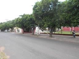 Título do anúncio: Barracão para alugar, 2500 m² por R$ 30.000,00/mês - Distrito Industrial Santo Barion - Ma