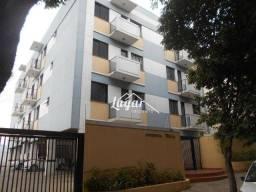 Título do anúncio: Apartamento com 1 dormitório para alugar, 45 m² por R$ 900,00/mês - Fragata - Marília/SP