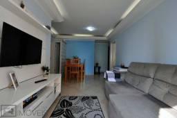 Título do anúncio: Apartamento 3 quartos à venda no bairro Jaguaribe - Osasco/SP
