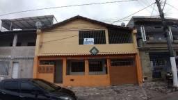 Título do anúncio: OPORTUNIDADE 03 Quartos em Santos Dumont de 230 mil por 200 mil