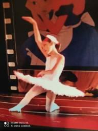 Fantasia de ballet