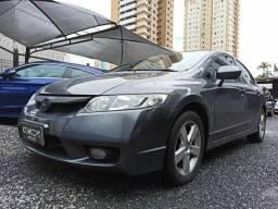 Honda Civic LXS Flex