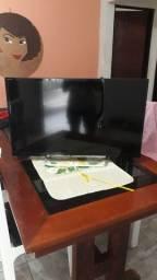 Vendo TV da Sony 32