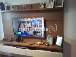 Título do anúncio: Apartamento à venda com 3 dormitórios em Jaraguá, Belo horizonte cod:595269