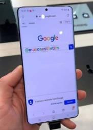 Samsung galax s11