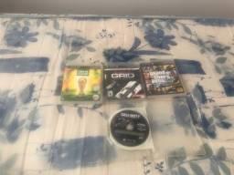 Jogos kit