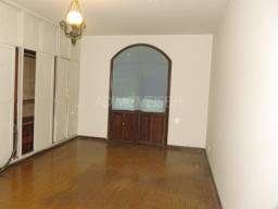 Título do anúncio: Casa para aluguel, 4 quartos, 1 suíte, Anchieta - Belo Horizonte/MG