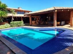 Título do anúncio: Casa à venda, 2 quartos, 2 suítes, 4 vagas, Jardim dos Estados - Campo Grande/MS