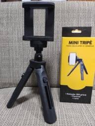 Mini tripe