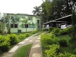 Título do anúncio: Casa à venda com 4 dormitórios em Trevo, Belo horizonte cod:577144