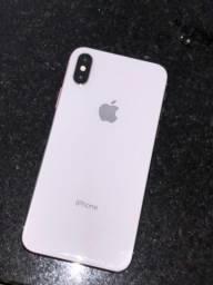 iPhone X 64 GB - Sempre foi meu !!!
