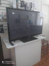 "Tv Samsung plasma 51"""