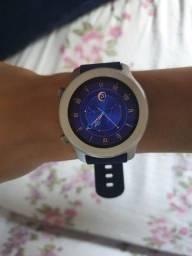 Relógio Xiaomi Amazfit GTR A1910 Branco 42MM