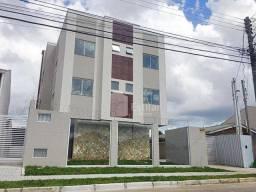 Título do anúncio: Apartamento 01 quarto com Garagem no Fanny, Curitiba