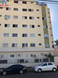 Apartamento Padrão para Venda em Setor Central Itumbiara-GO