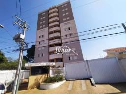 Título do anúncio: Apartamento com 2 dormitórios, 70 m² - venda por R$ 360.000,00 ou aluguel por R$ 1.500,00/