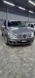 Título do anúncio: Mercedes Benz B180 2009