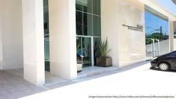 Título do anúncio: Conjunto para alugar, 120 m² por R$ 4.000,00/mês - Gonzaga - Santos/SP