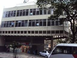 Título do anúncio: Prédio Comercial à venda, 6 vagas, Barro Preto - Belo Horizonte/MG