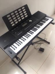 Teclado Roland EX20A