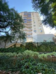 Apartamento para alugar com 3 dormitórios em , cod:I-035257