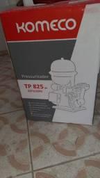 Pressurizador TP 825