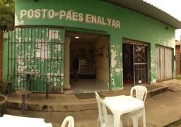 Casa a venda no Monte Verde zona norte