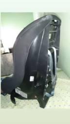 Cadeira de 6 kilos a 18 kilos, infantil