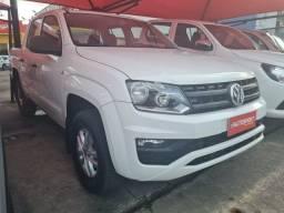 amarokcd 4x4 diesel intercooler 2018