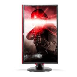 Monitor 144hz