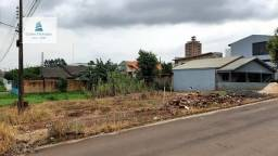 Título do anúncio: Terreno Lote para Venda em PARAÍSO Chapecó-SC