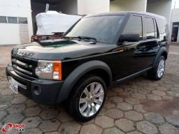 Discover 3 0 Land Rover