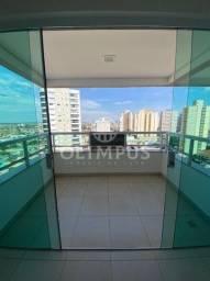 Título do anúncio: Apartamento à venda, 2 quartos, 1 suíte, 2 vagas, Lidice - Uberlândia/MG