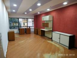 Título do anúncio: Sala para aluguel, Centro - RIO DE JANEIRO/RJ