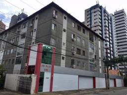 Apartamento padrão no coração da Aldeota