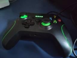 Controle para PC / Xbox
