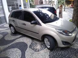 Fiesta 1.0 2013 apenas 86000km