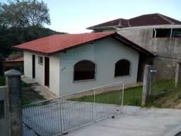 Título do anúncio: Casa Alvenaria para Venda em Paranaguamirim Joinville-SC - 980
