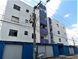 Betim - Apartamento Padrão - Jardim Casa Branca