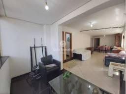 Apartamento para aluguel, 4 quartos, 1 suíte, 3 vagas, Prado - Belo Horizonte/MG