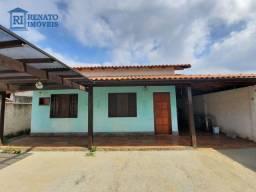 Casa com 3 dormitórios para alugar por R$ 1.700,00/mês - Parque Nanci - Maricá/RJ