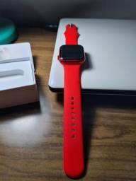Smartwatch T500 + plus