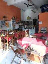 Lanchonete e Restaurante na Zona Leste