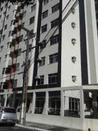 Edifício Skorpios