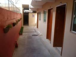 Quitinete Marechal Hermes - Zona Norte/RJ Tel. (21) 2450-1099 / *