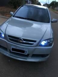Gm - Chevrolet Astra astra 2.0 - 2005